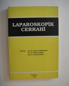 LAPAROSKOPİK CERRAHİ